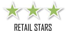 logo-retailstars-229x110